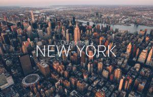 OÙ DORMIR À NEW YORK? Nos conseils pour choisir son hébergement