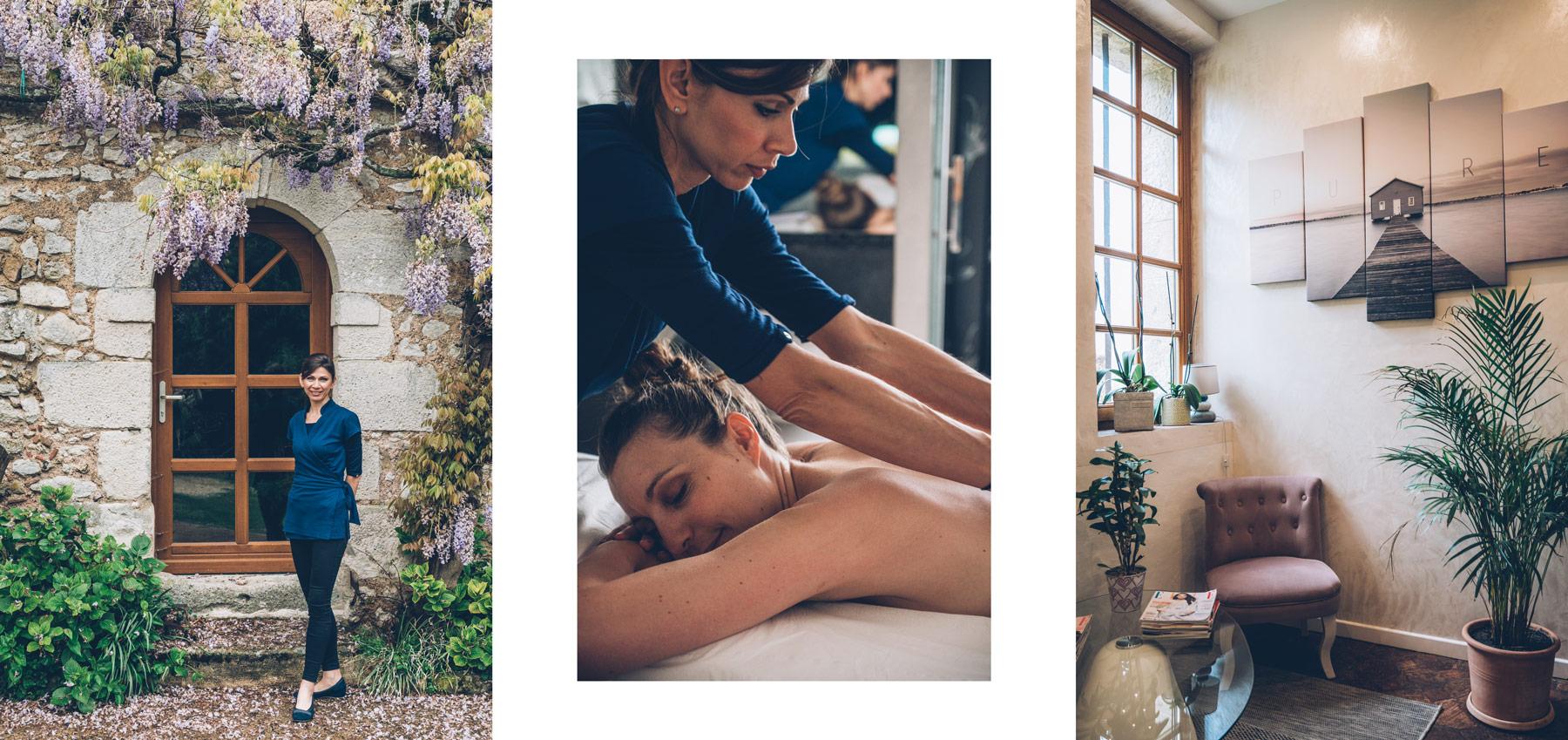Massage Duo Eure et Loir
