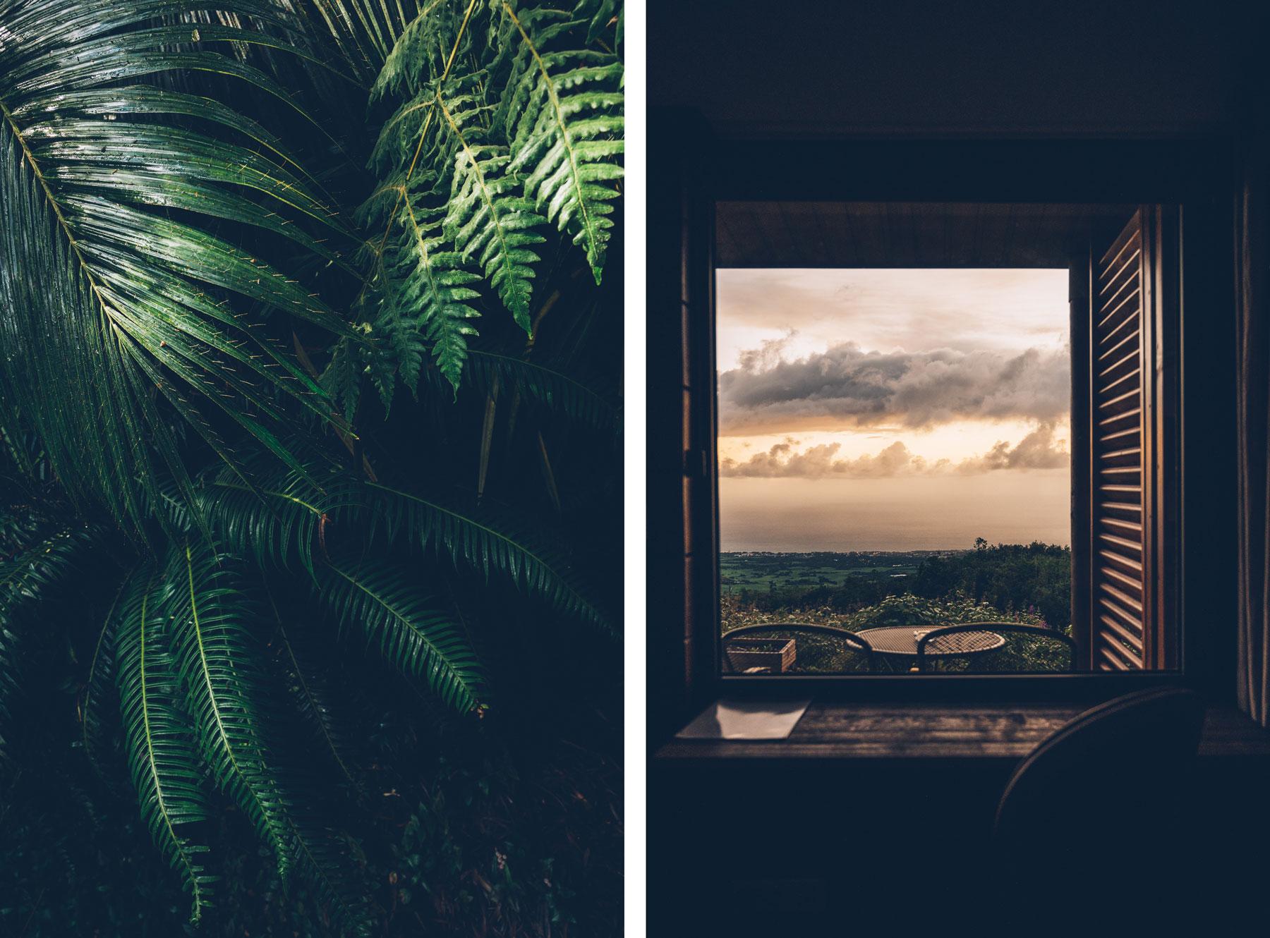 Ile de La Réunion, Blog Voyage