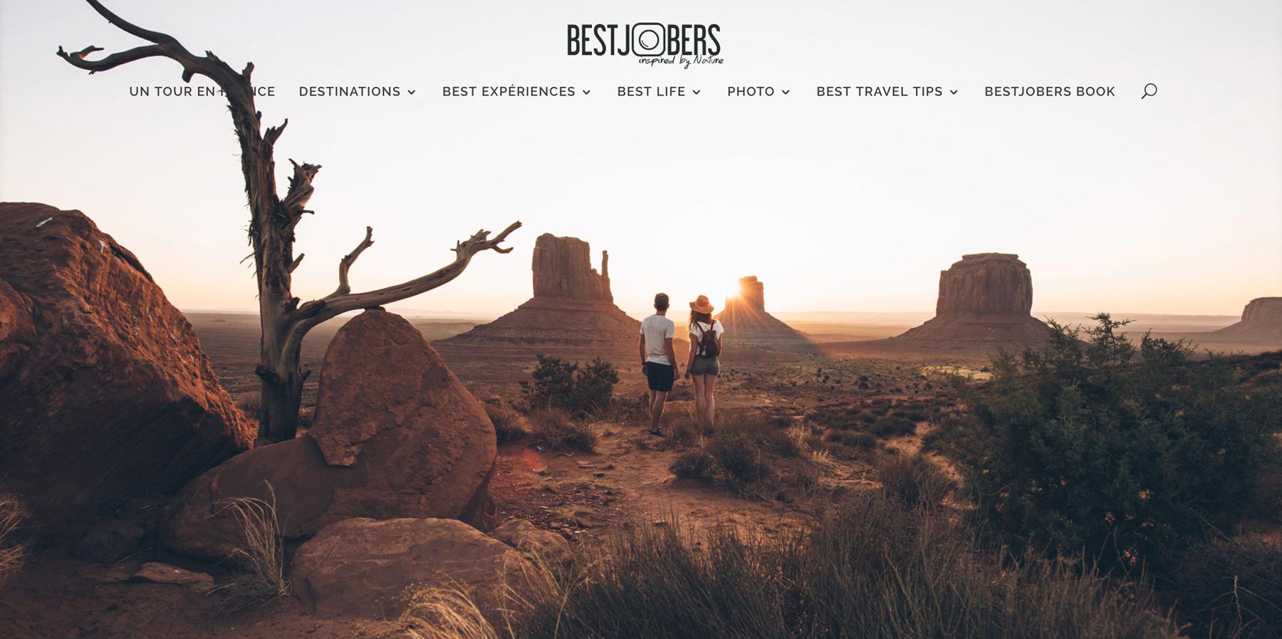 Bestjobers Blog