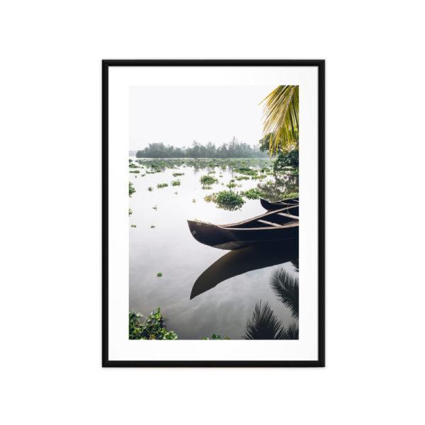 Tirage photo, Kayal, Inde