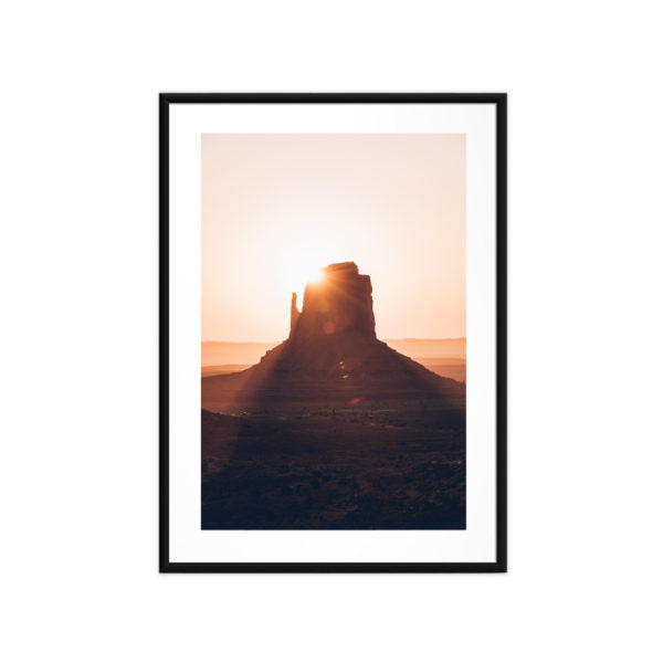 Monumental, Monument Valley