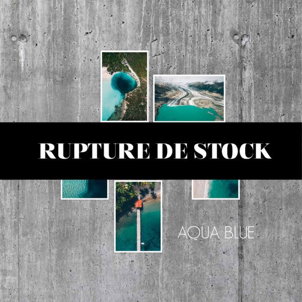 Aqua Rupture