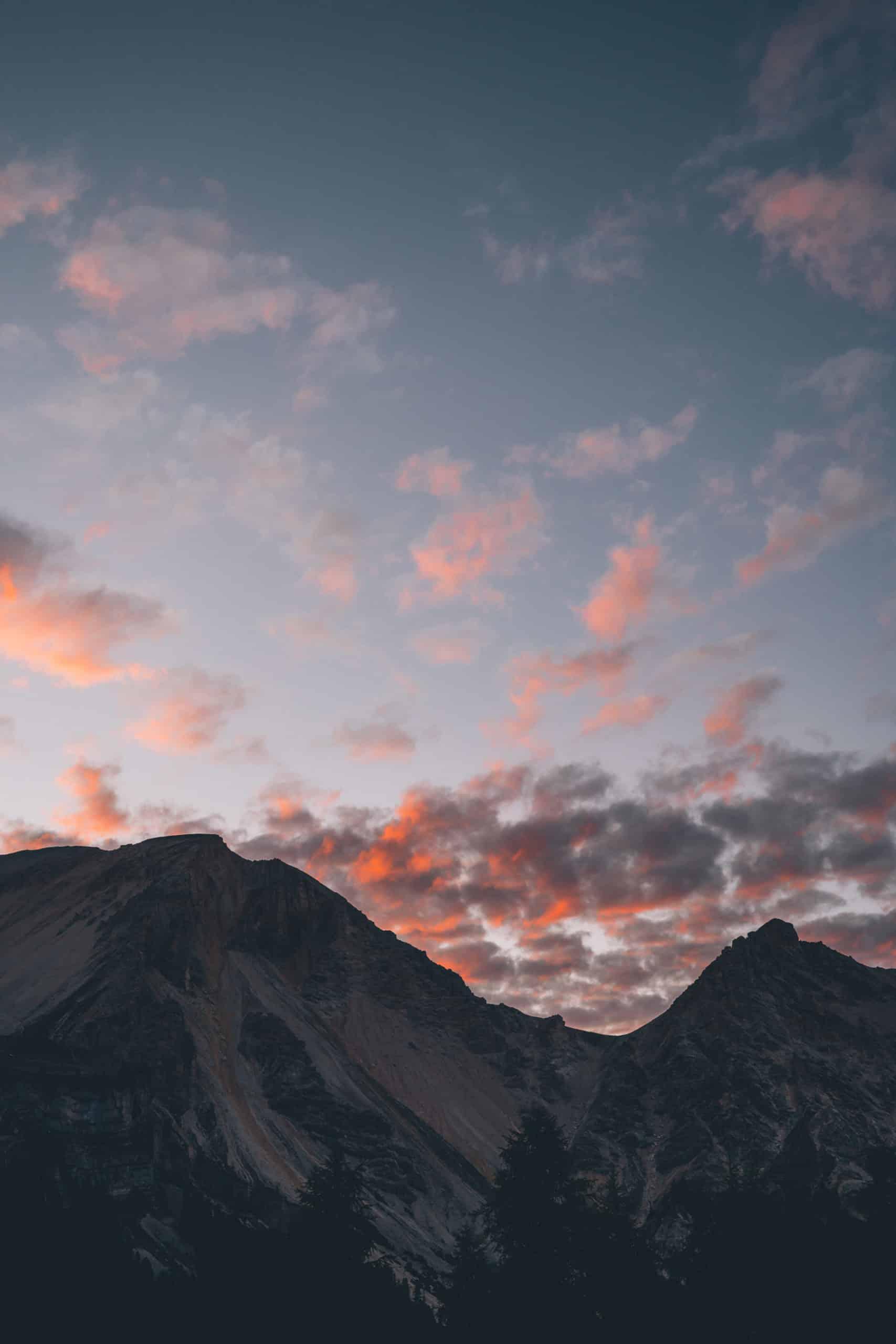 Dolomites, Sud Tyrol