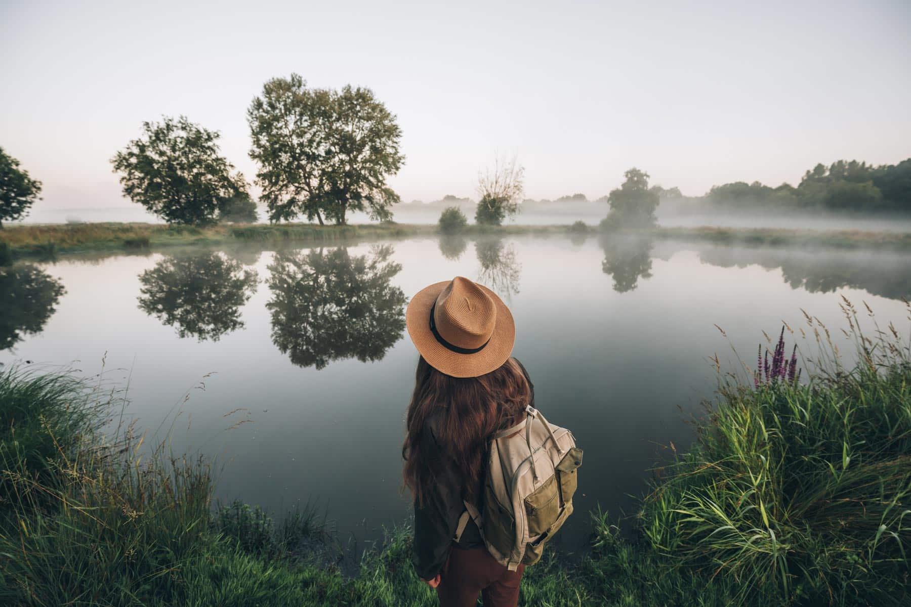 Marais Epagne Epagnette, Somme