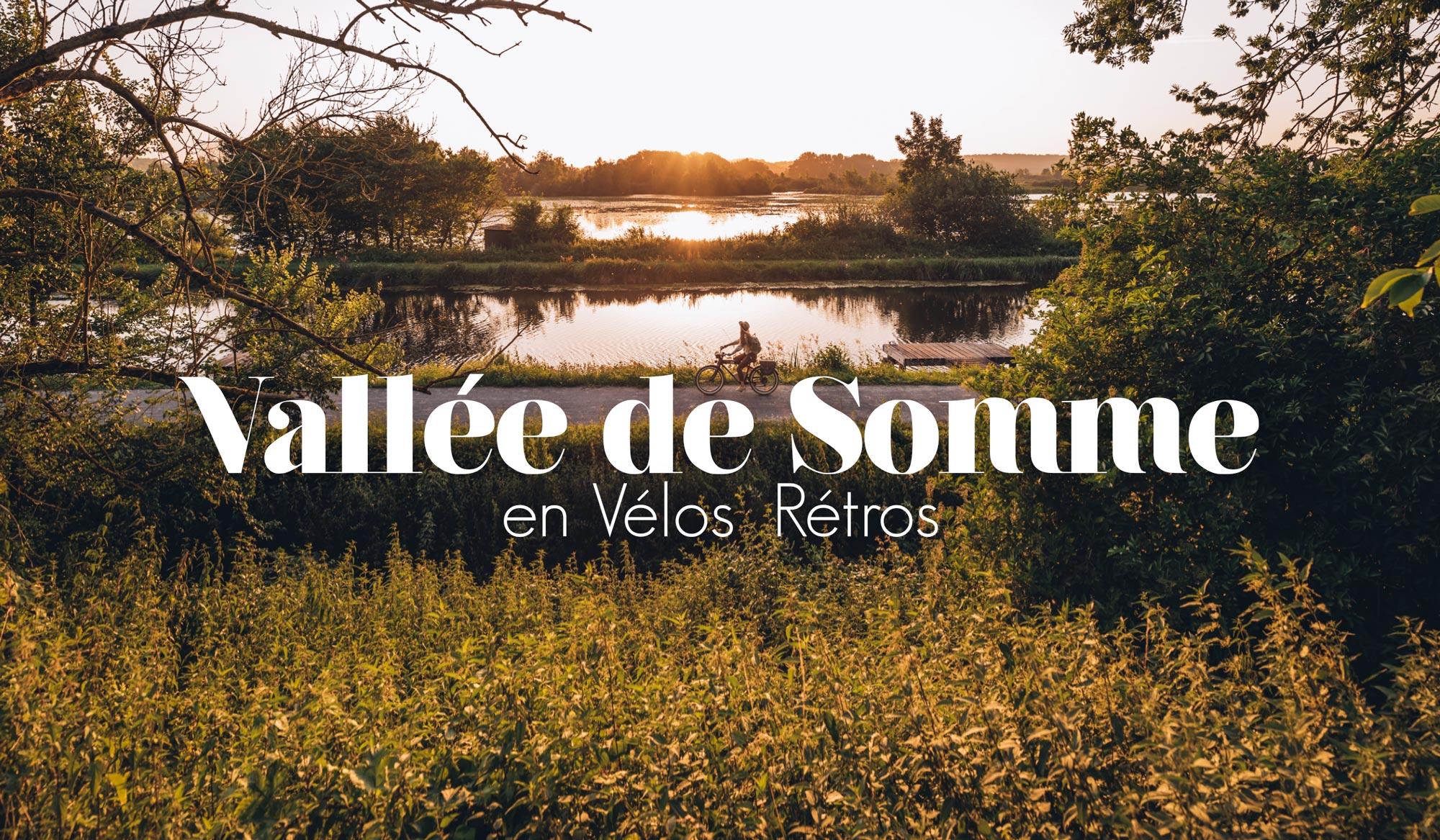 Blog voyage Vallée de Somme Bestjobers